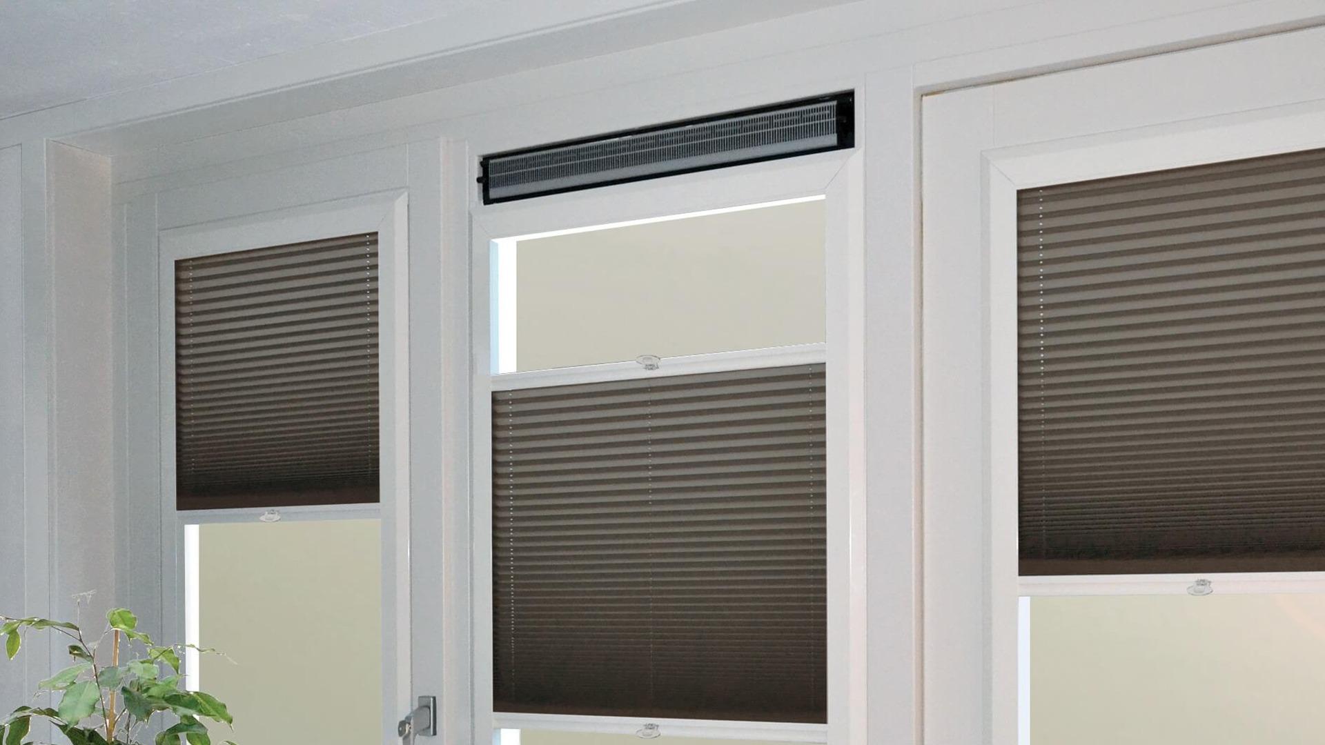 Raamdecoratie! voor al uw raamdecoratie - Madozon Zonwering Rijssen