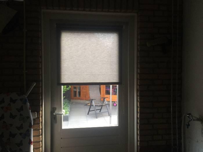 Madozon is uw partner voor raamdecoratie.